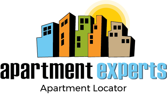 Superior Home   San Marcos Apartment Experts